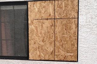 Window Glass Replacement, Window Repair, Glass Repair, Replace Glass, Las Vegas Glass Replacement