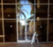 Storefront, Mall Front, Custom Glass, repair commercial doors, herculite door repair, commercial door replacement, commercial door repair, herculite door replacement,Paramount Glass & Mirror, paramountglasslv.com, commercial window repair, fix window glass