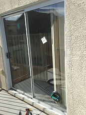 Door Glass Replacement Las Vegas