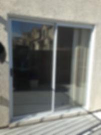 glass door repair,patio doors,sliding glass doors, patio door,sliding glass door replacement, patio door repair, glass door repair, sliding glass doors,Paramount Glass & Mirror, paramountglassmirror.com, paramountglasslv.com, fix patio door