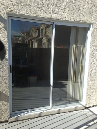 glass door repair,patio doors,sliding glass doors, patio door,sliding glass door replacement, patio door repair, glass door repair, sliding glass doors,Paramount Glass & Mirror, paramountglassmirror.com, paramountglasslv.com, fix patio door