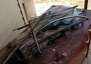 Broken Window Repair,replace broken window,window glass replacements, mirror & Glass, Glass & Mirror, Paramount Glass & Mirror, paramountglasslv.com, Replacement Windows,Fix Broken Glass,Fix Window,New Window Installation, Glass Installed,Glass Install