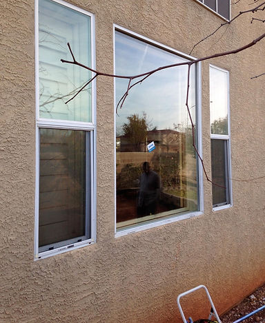 24 hours a day, board up your window, after a break in, and fix the glass today, in some cases