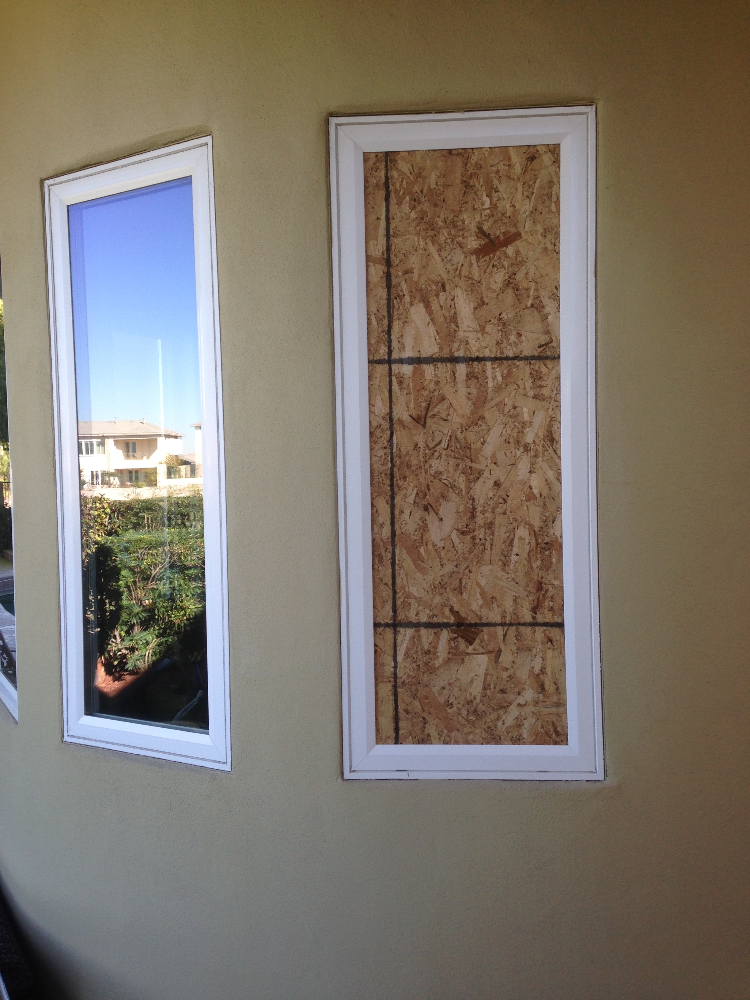 Board Up Windows Las Vegas 24 Hours