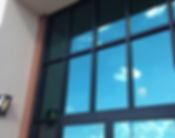 Broken Glass Repair Las Vegas Windows & Doors Commercial & Residential Houses