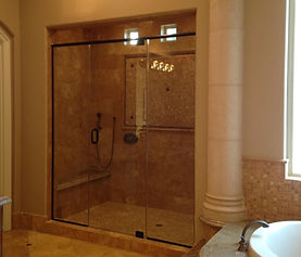 Cabinet Door Glass, Cabinet Glass Replacement, glass shelving, custom glass cabinet doors,Paramount Glass & Mirror, paramountglassmirror.com, paramountglasslv.com, Las Vegas Glass Installation, Custom Door Glass, Kitchen Cabinet Door Glass Replaced