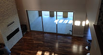 Sliding Patio Door Glass Repair Las Vegas