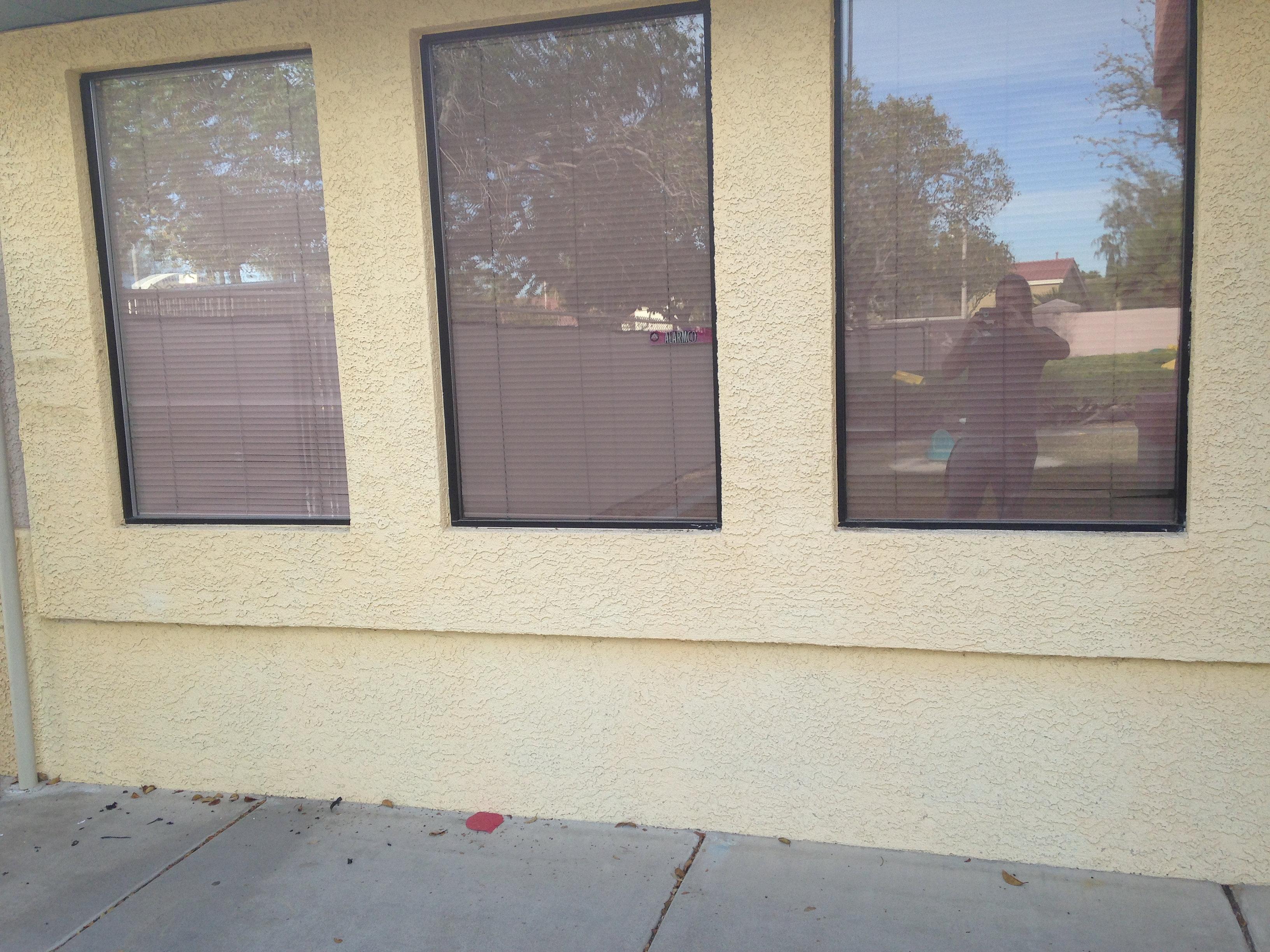 Glass Repair Las Vegas Window   Door   Glass Board Up Replacement ...
