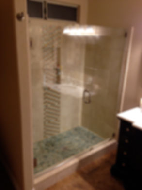 Las Vegas Shower Installation, shower replacement, shower repair, glass shower, Las Vegas Shower Replacement, fix bathroom shower, replace bathroom shower enclosure