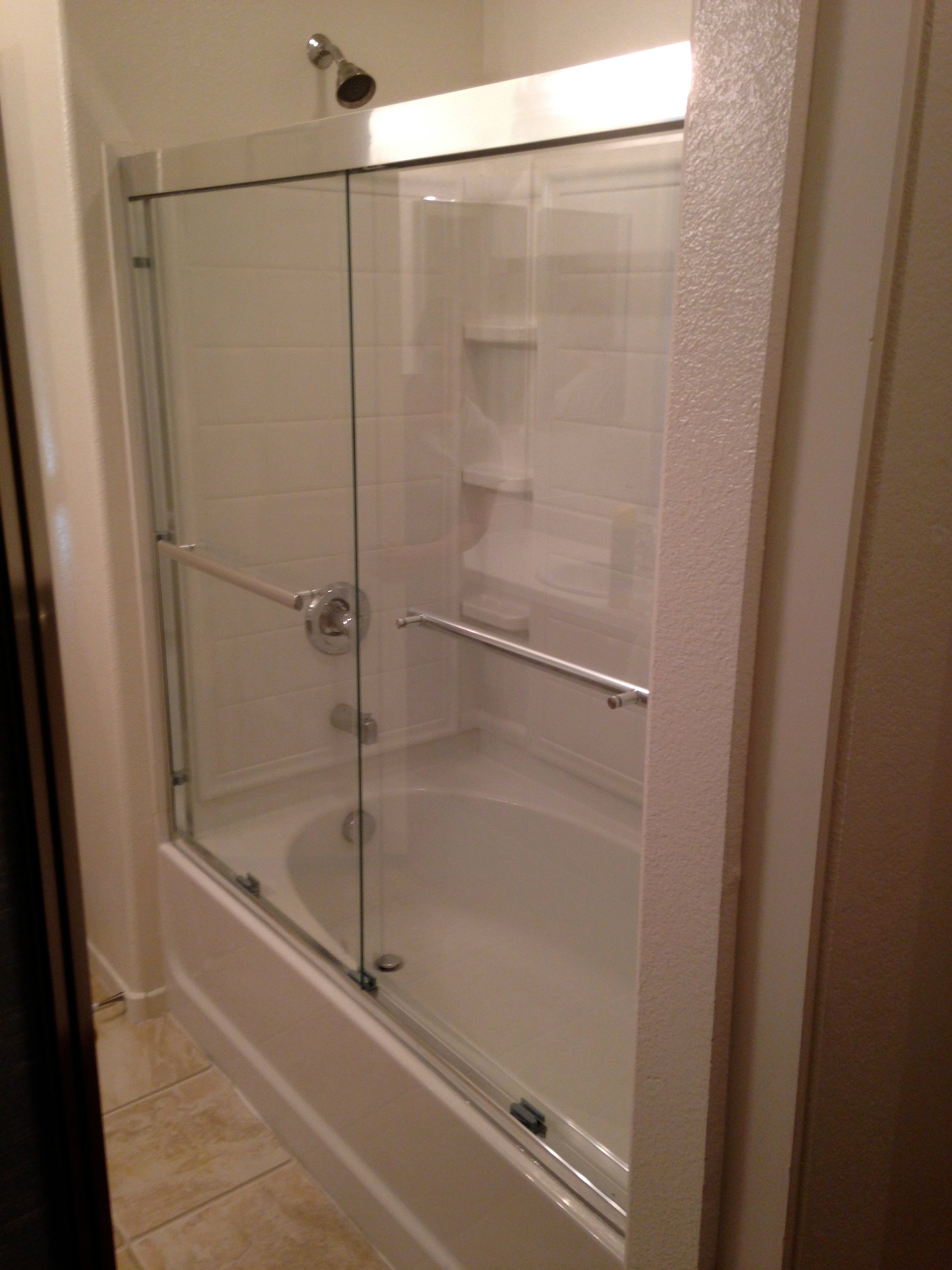 Shower Door Repair Las Vegas Sevenstonesinc