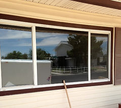 glass window repair,windows,replace glass,window glass replacement,replacement glass,glass window replacement,window repair, fix windows,emergency window repair,emergency window board up,Paramount Glass & Mirror,paramountglasslv.com, window fix, fix glass