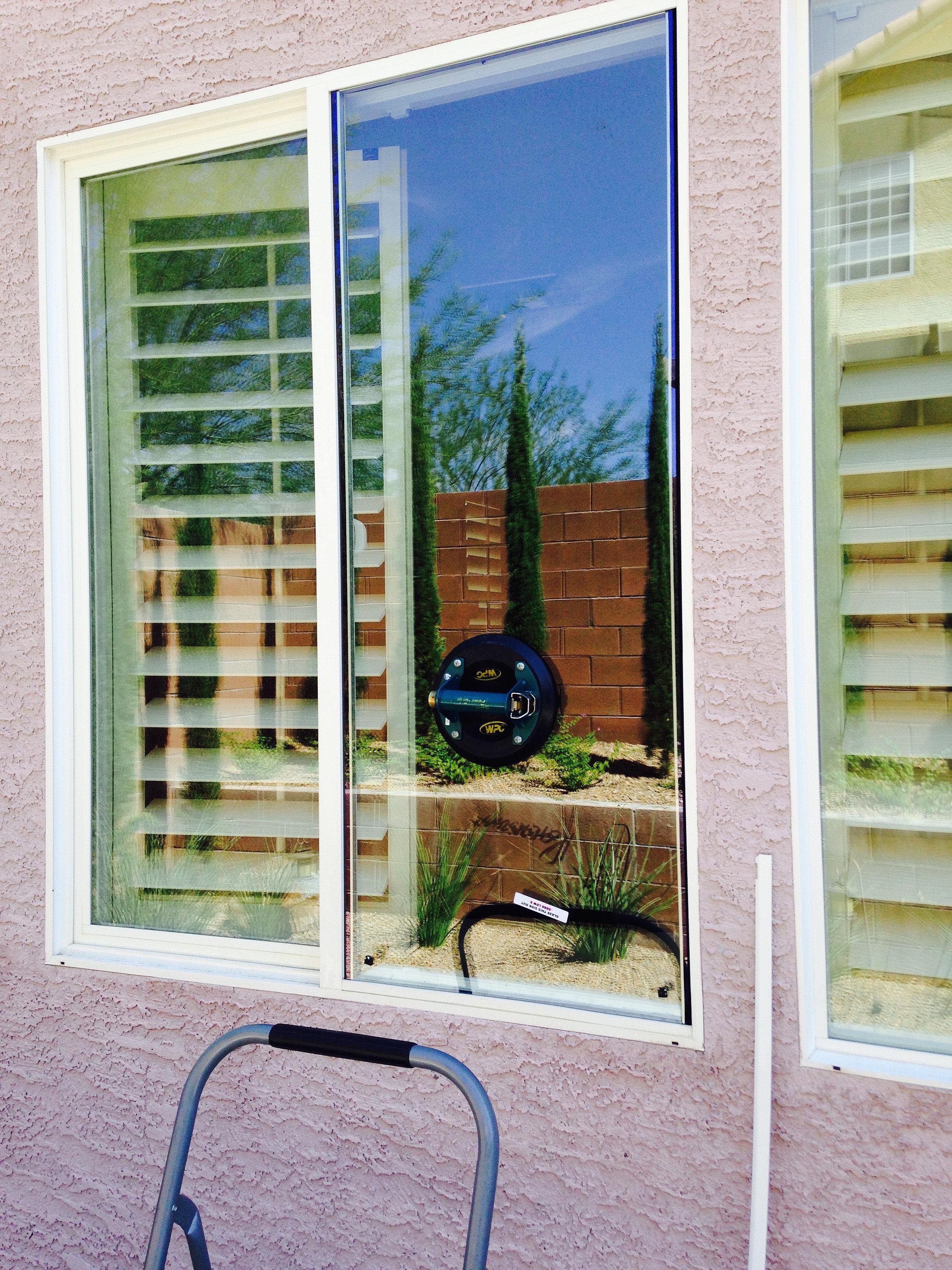Window Repair San Antonio