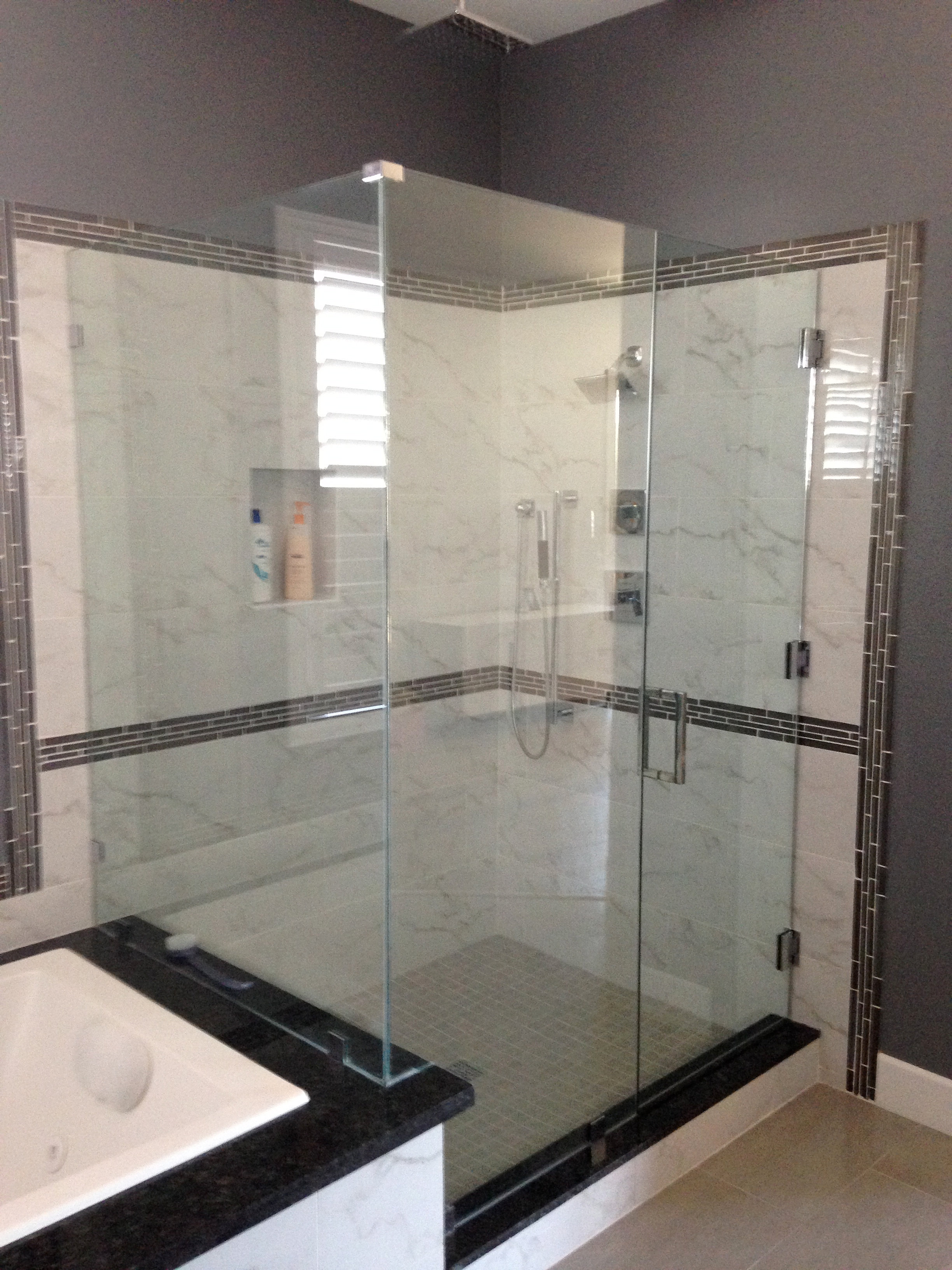 simple las creative remodel most in vegas on interior with ideas bathroom design remodeling home