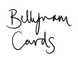 Bellynam+cards+logo.jpg
