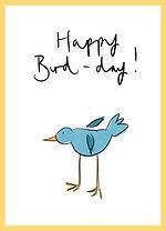 bellynam-cards-happy-bird-day-birthday.J