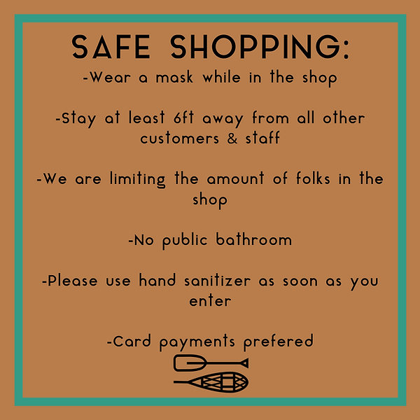 Insta Post SAFE SHOPPING (1).png
