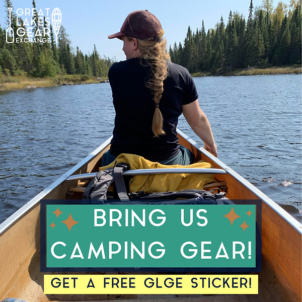 BRING US YOUR CAMPING GEAR!.png