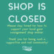 SHOP IS CLOSED..png