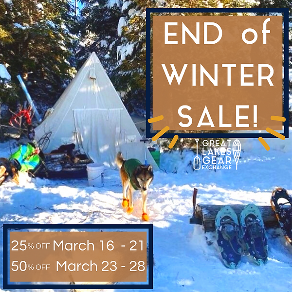 End of Winter Sale! (2).png