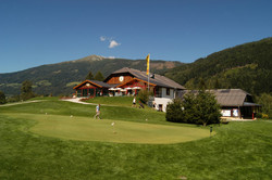 golfplatz-lungau_tvb-st-michael_33341132