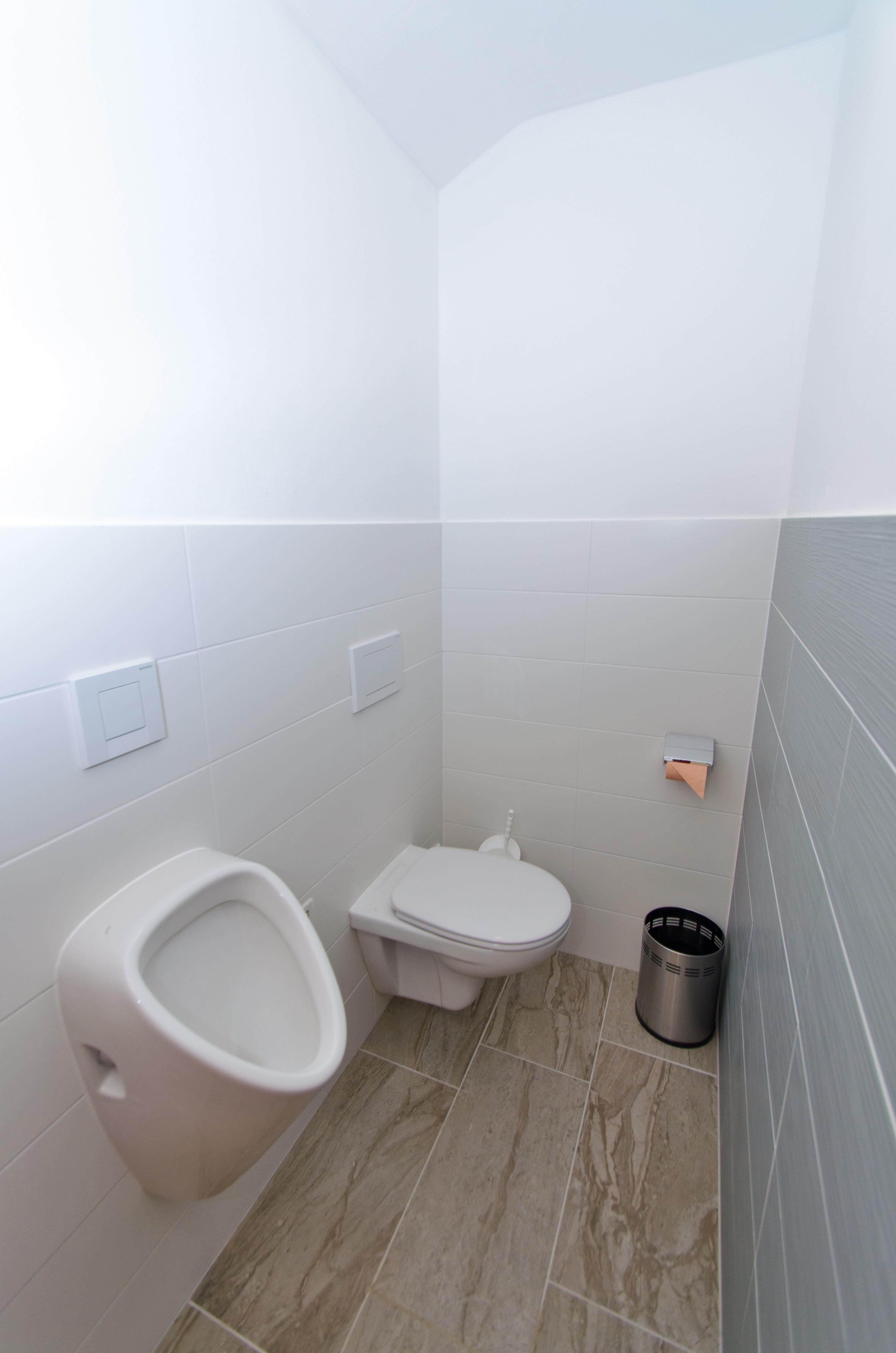 Wohnung1_WC