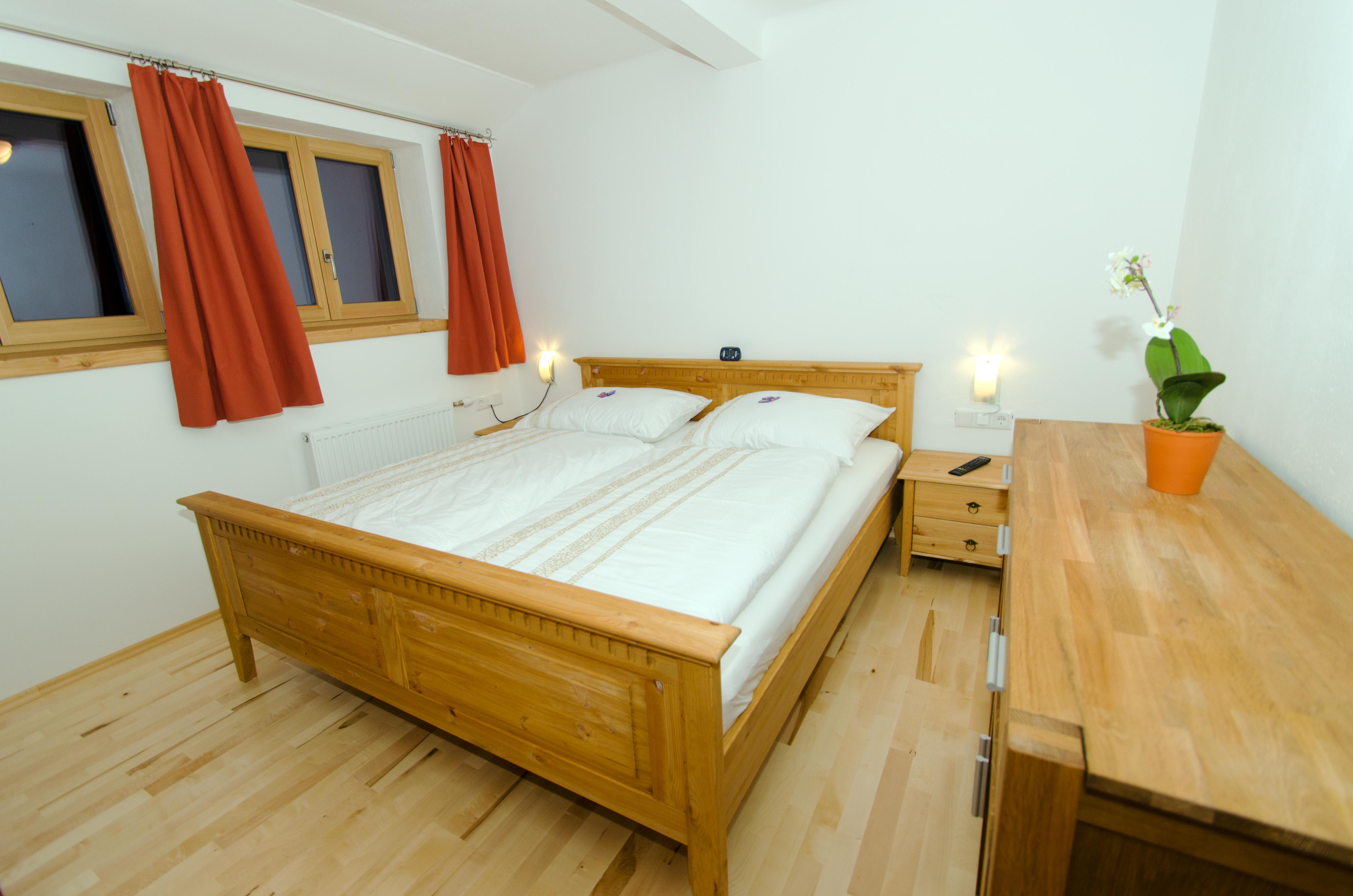 Wohnung1_schlafzimmer