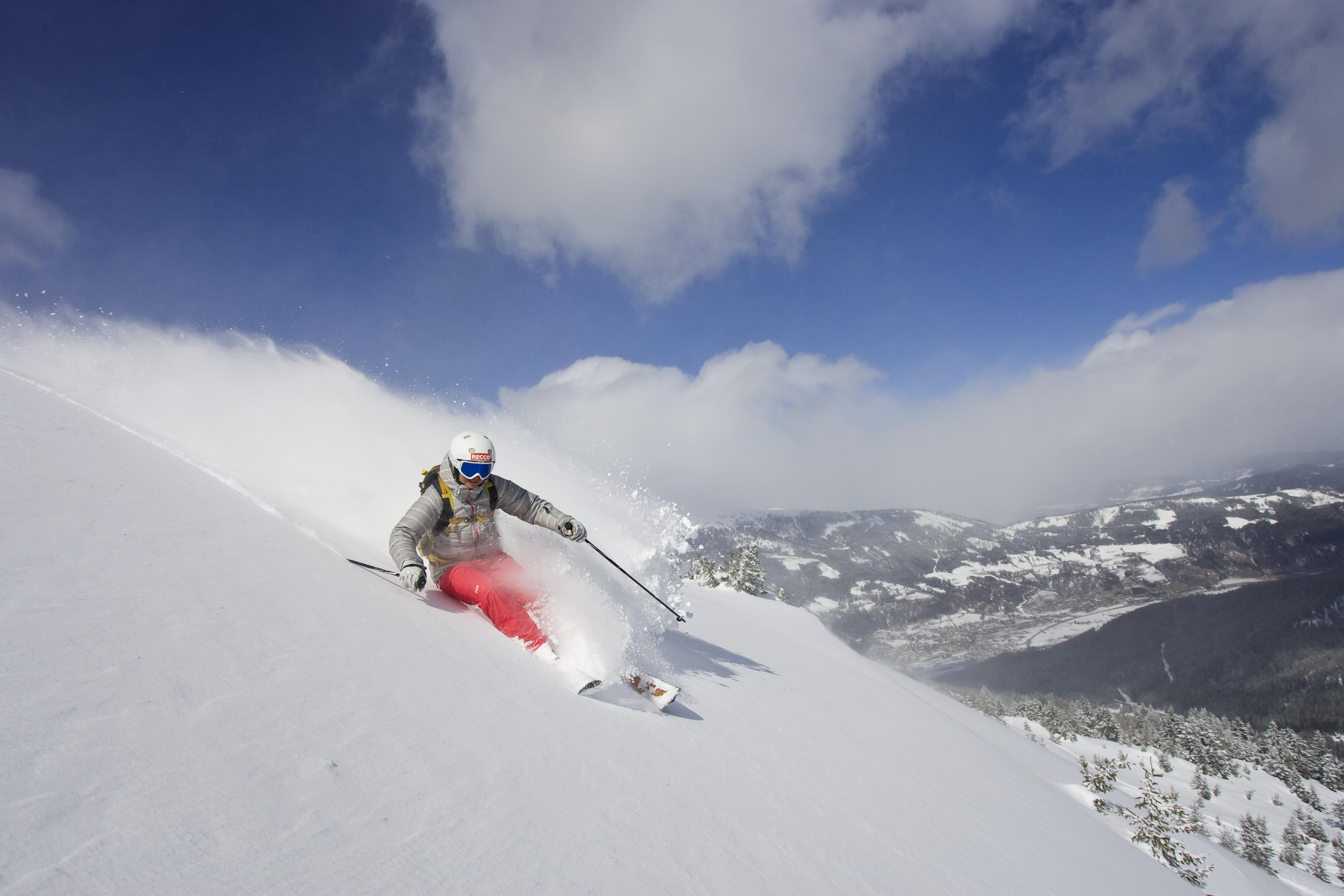 skierlebnis-lungau-03---foto-ferienregio