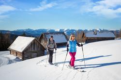 skitourengehen_bildnachweis_ferienregion