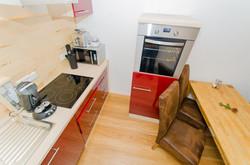 Wohnung3_Küche1