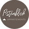 Logo Pistenblick 2.png