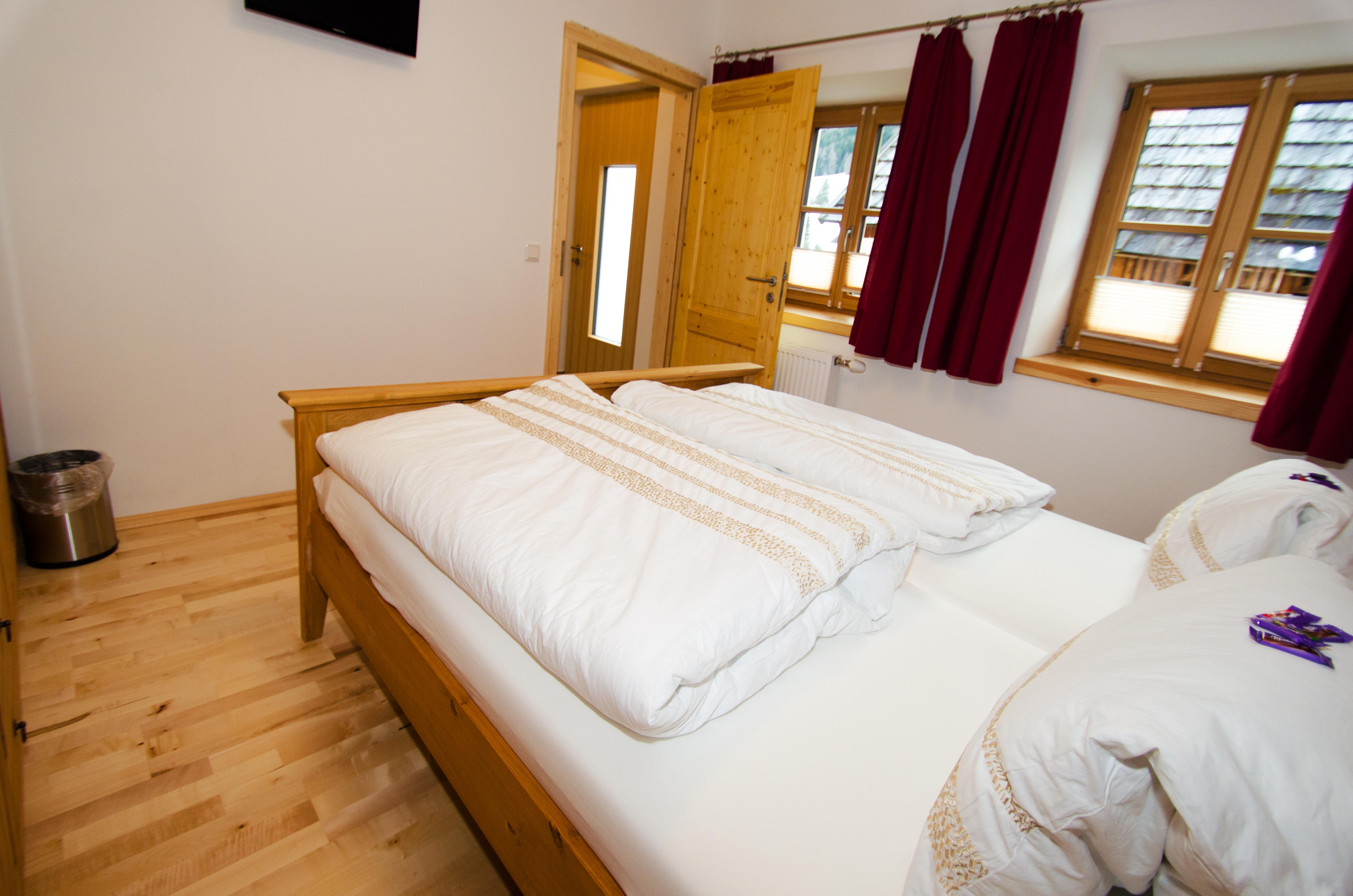Wohnung3_Schlafzimmer1