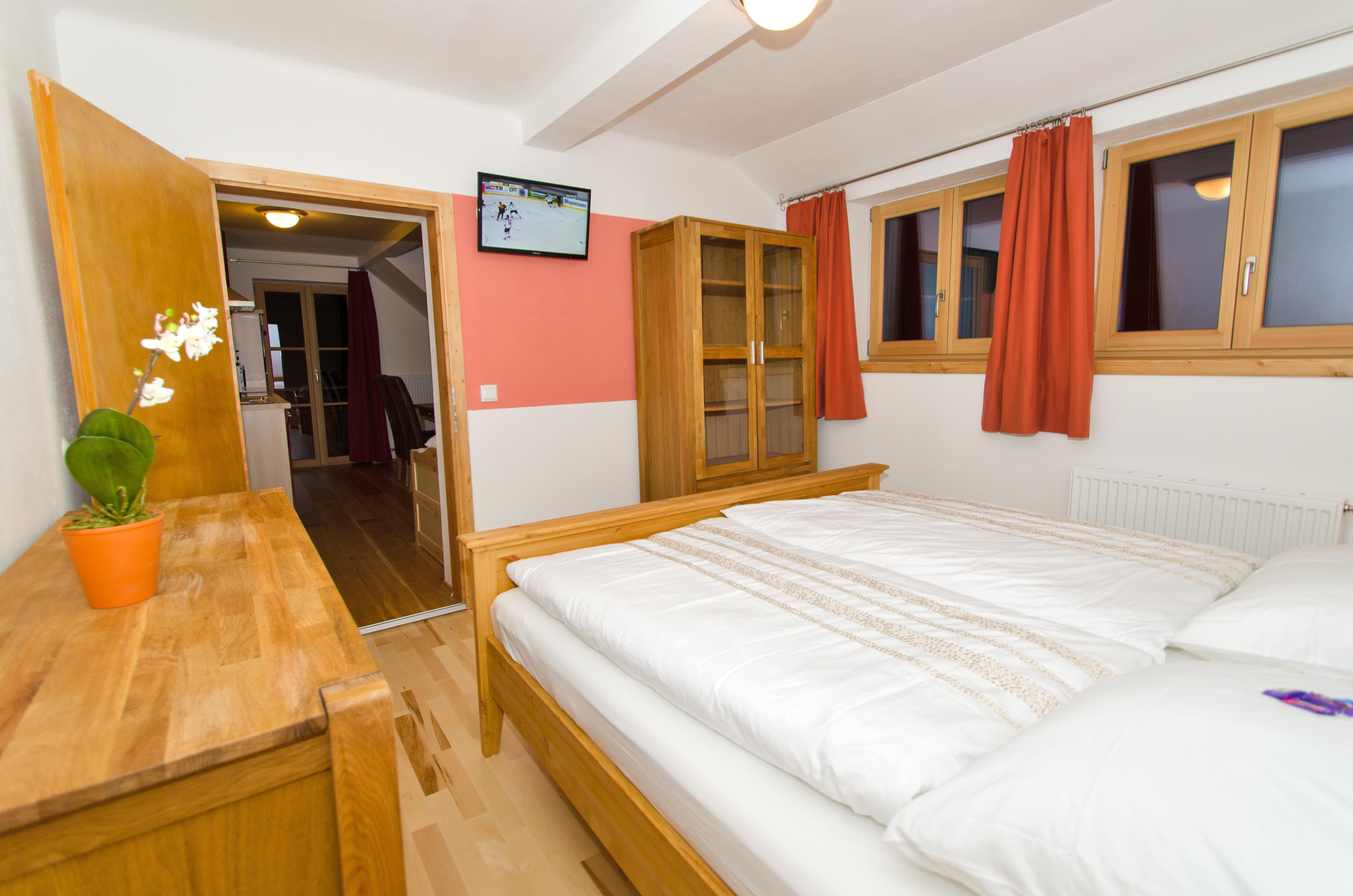 Wohnung1_schlafzimmer2
