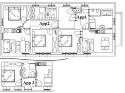 Grundriss 123