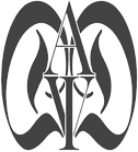 Logo%2520Wappen_edited_edited.png