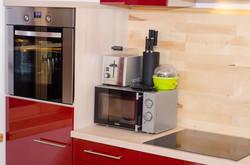 Wohnung2_Küche4