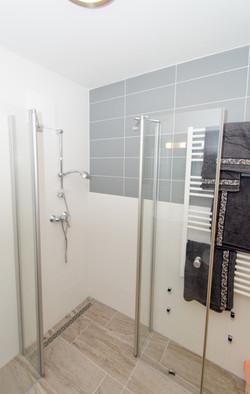 Wohnung3_Bad2