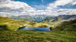 twenger-almsee_bildnachweis-ferienregion