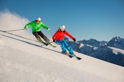 skierlebnis_bildnachweis-ferienregion-sa