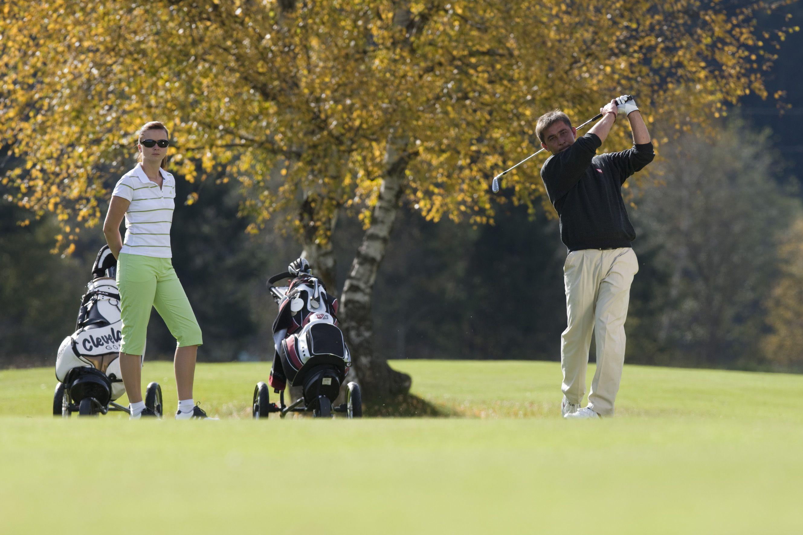 golfplatz-lungau_tvb-st-michael_32958610