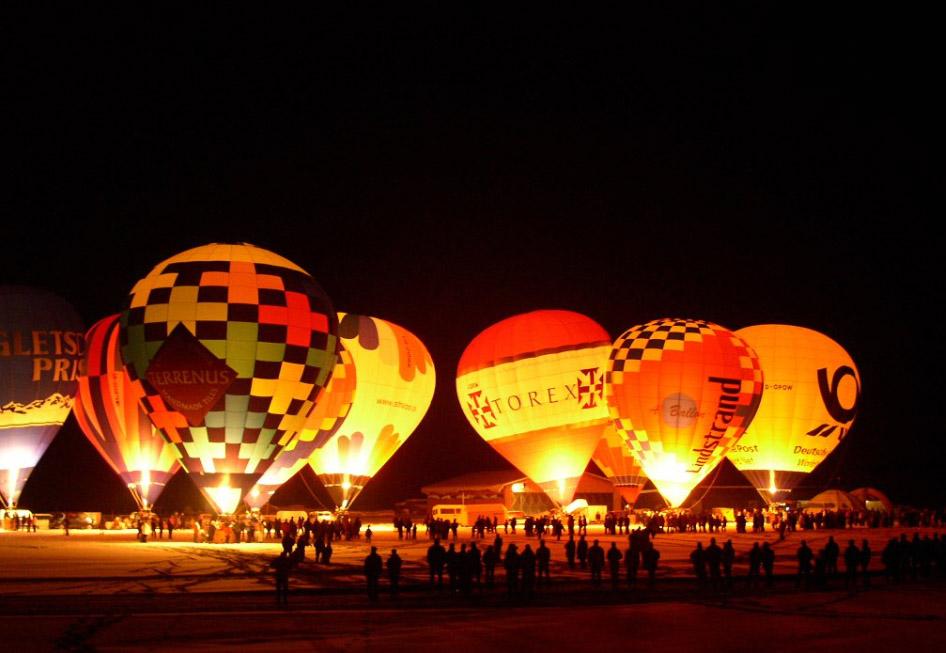 nacht-der-ballone---foto-tvb-mauterndorf