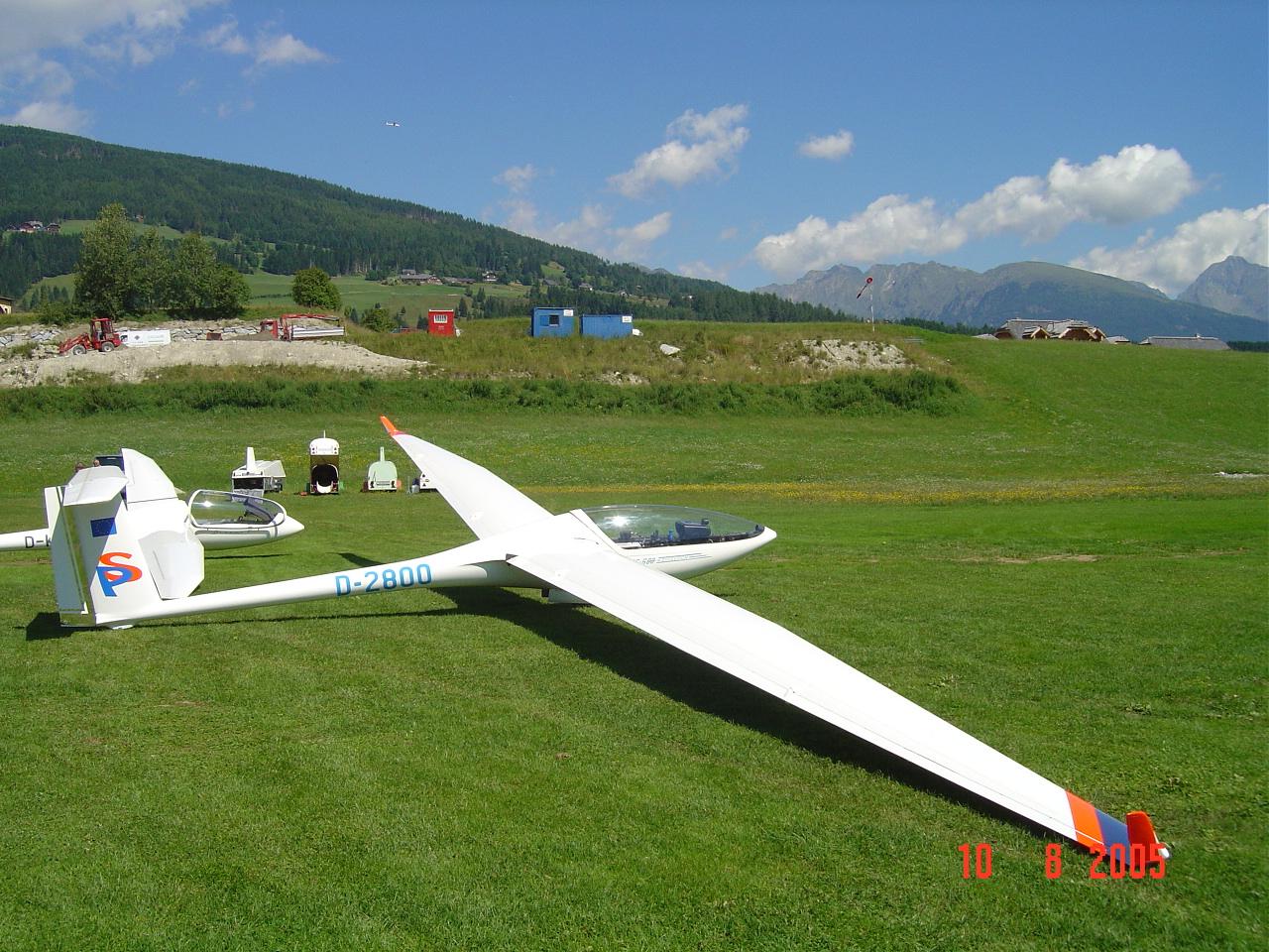 flugplatz-mauterndorf_33185834082_o