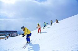 lungauer_schi-und-snowboardschulen_schis