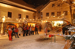 adventmarkt_tvb-st-michael_32963229711_o