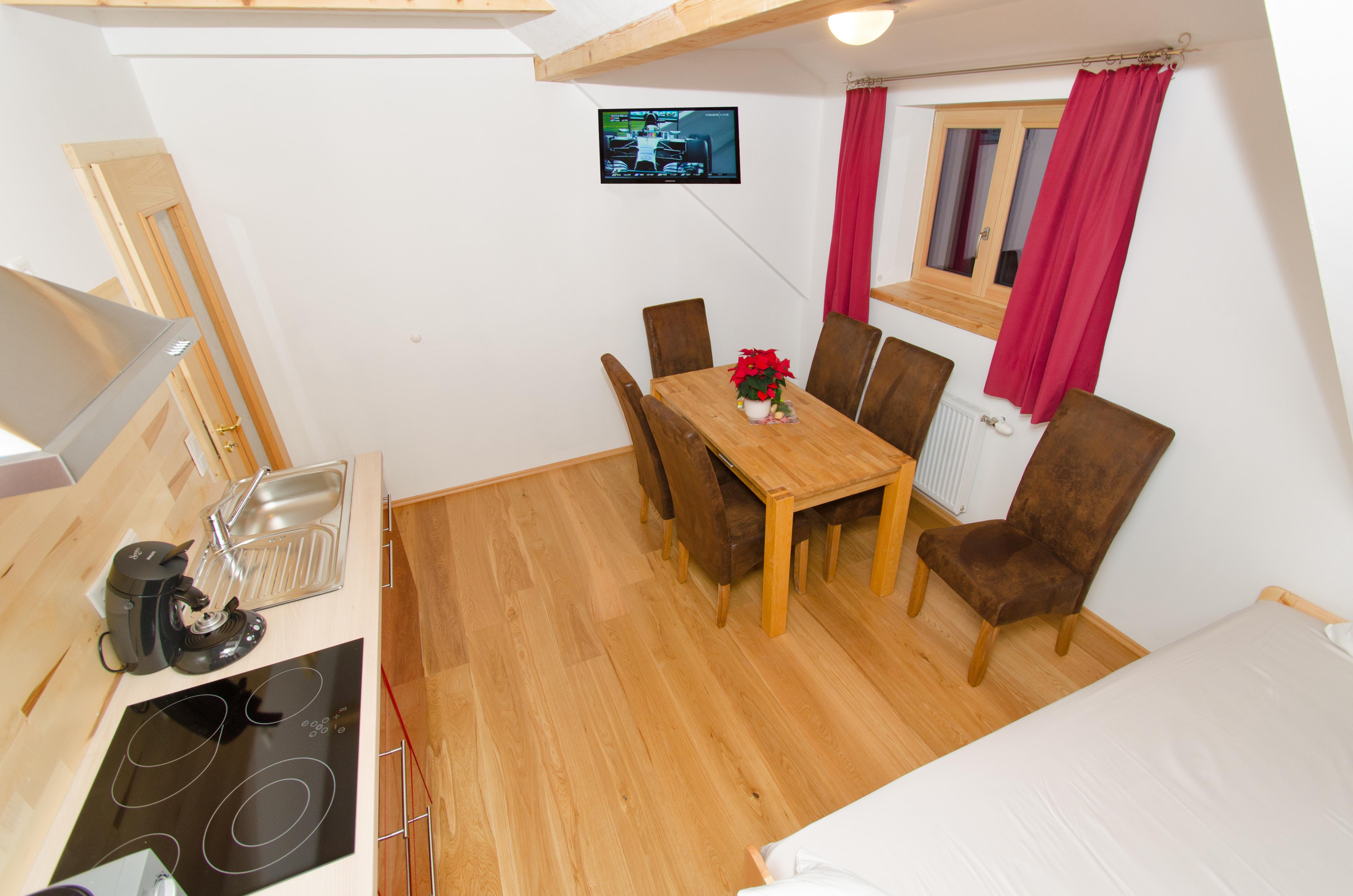 Wohnung2_Küche1