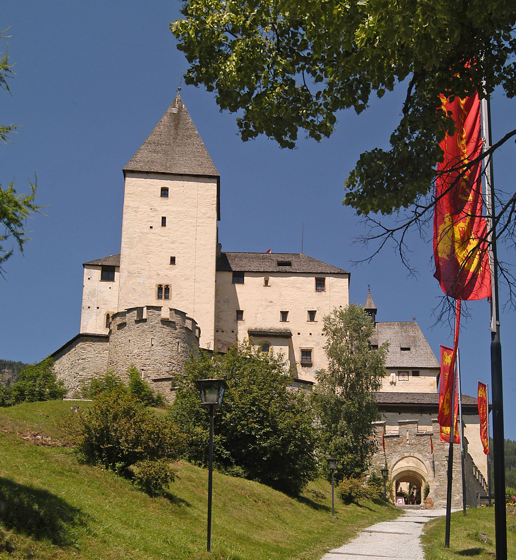 burg-mauterndorf---foto-salzburger-burge
