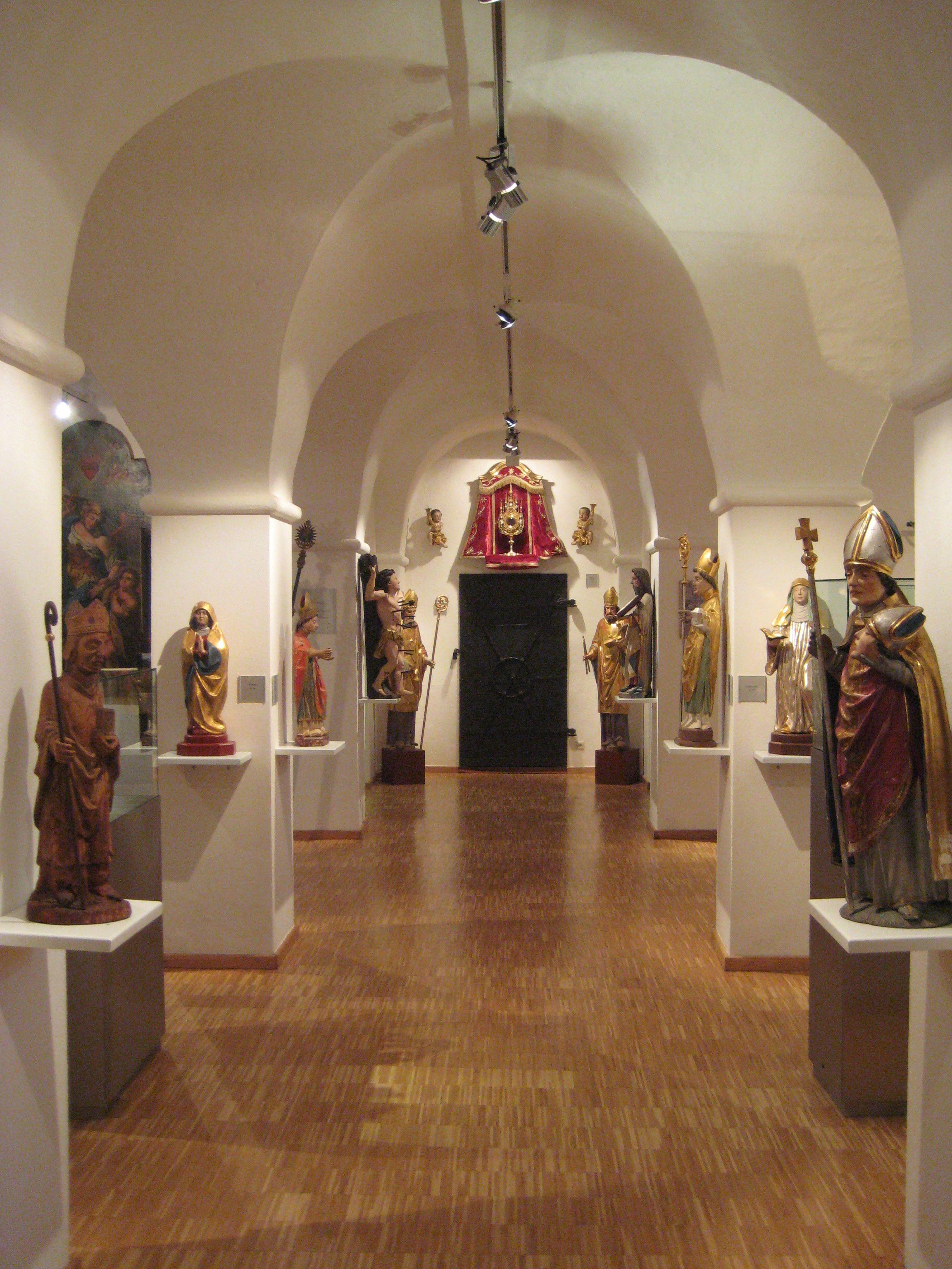pfarr--und-wallfahrtsmuseum-mariapfarr_f