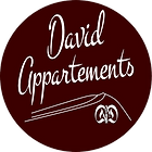 Logo%25252520David%25252520Appartements%