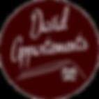 Logo%25252520David%25252520Appartements%