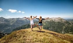wandern_bildnachweis-ferienregion-salzbu