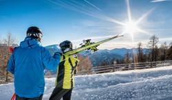 skifahren_bildnachweis-ferienregion-salz